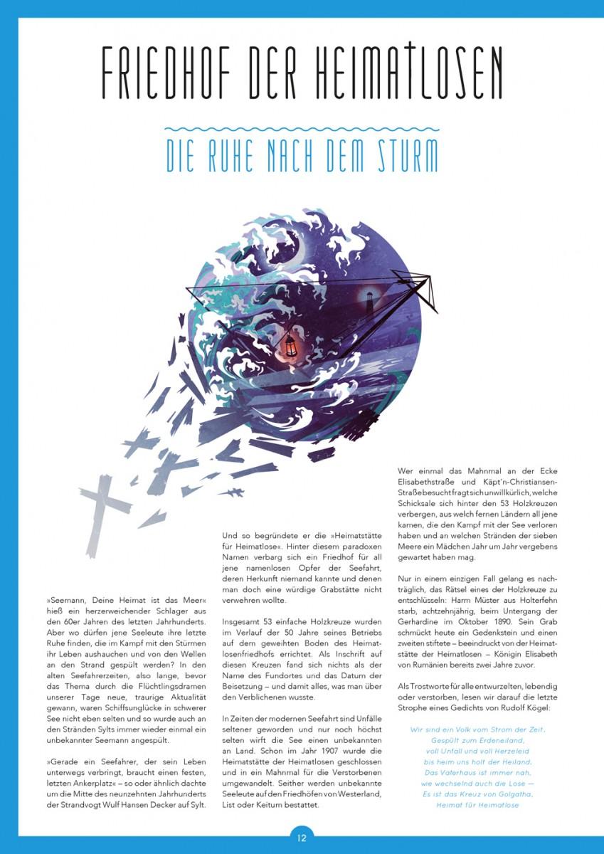 Sturmhaube_Gezeiten_Ausgabe_5_Seite_12