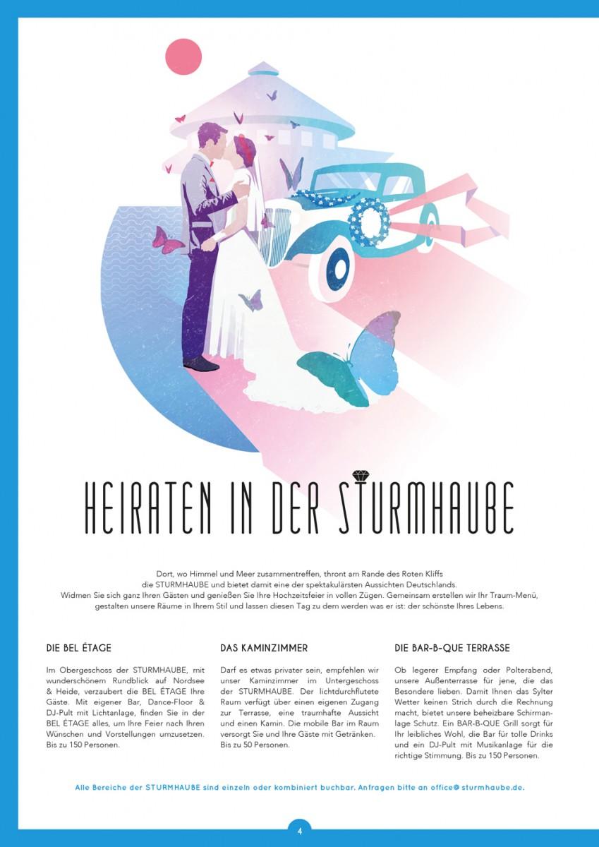 Sturmhaube_Gezeiten_Magazin_Ausgabe_5_Seite_4